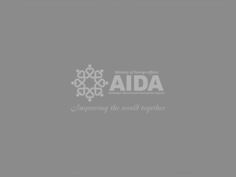AIDA – Improving the World Together - www.alittihad.ae