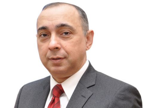 AIDA – an effective tool for achieving foreign policy priorities of Azerbaijan-Exclusive Interview with Dr.Ashraf Shikhaliyev